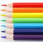 【色の心理テスト】好きな色は何色ですか?