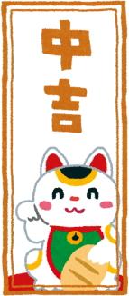 chuukichi